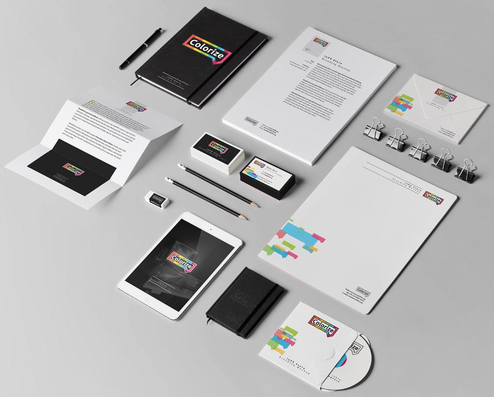 24-corporate-branding