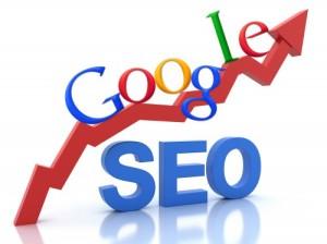 realizzazione-siti-web-ottimizzazione-seo-posizionamento-motori-di-ricerca1-300x224