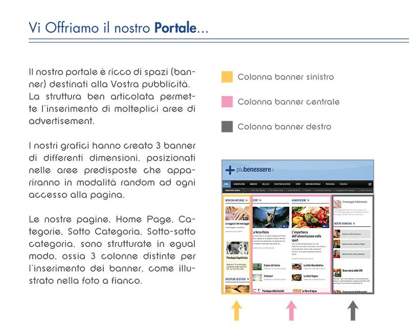 treante_stampa_ok-2