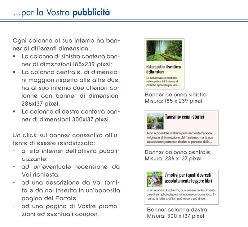 treante_stampa_ok-3